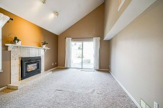 """Photo 16: 94 RICHMOND Street in New Westminster: Fraserview NW House for sale in """"Fraserview"""" : MLS®# R2563757"""