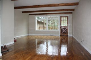 Photo 8: 659 WALLACE Street in Hope: Hope Center House for sale : MLS®# R2509517