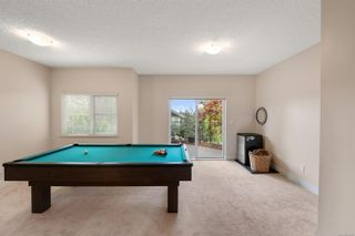 Photo 19: 2110 Greenhill Rise in : La Bear Mountain Row/Townhouse for sale (Langford)  : MLS®# 874420