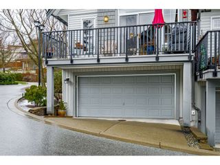 "Photo 34: 113 2200 PANORAMA Drive in Port Moody: Heritage Woods PM Townhouse for sale in ""QUEST"" : MLS®# R2531757"