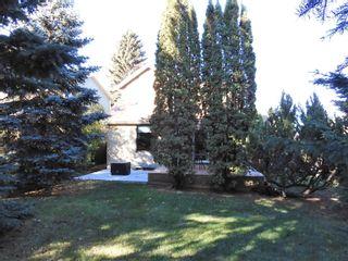 Photo 38: 6306 187 Street in Edmonton: Zone 20 House for sale : MLS®# E4266313