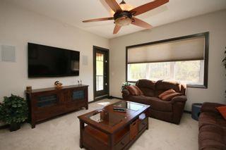Photo 6: 411 103 VALLEY RIDGE Manor NW in Calgary: Valley Ridge Condo for sale : MLS®# C4108902