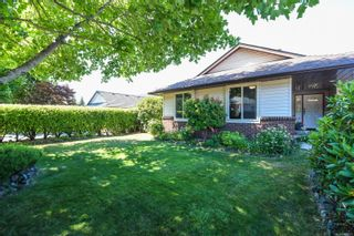 Main Photo: 875 Highwood Dr in : CV Comox (Town of) House for sale (Comox Valley)  : MLS®# 882627
