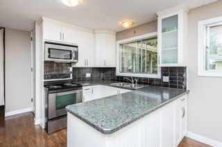 Photo 10: 9248 OTTEWELL Road in Edmonton: Zone 18 House for sale : MLS®# E4254840