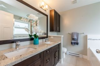 """Photo 20: 2857 160A Street in Surrey: Grandview Surrey House for sale in """"North Grandview Heights"""" (South Surrey White Rock)  : MLS®# R2470676"""