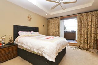 Photo 12: 2326 MARINE DRIVE in West Vancouver: Dundarave 1/2 Duplex for sale : MLS®# R2230822