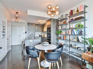 Photo 12: 409 170 Avenue Road in Toronto: Annex Condo for sale (Toronto C02)  : MLS®# C5376222