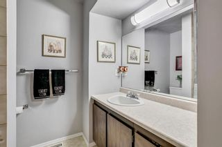 Photo 20: 812 13104 Elbow Drive SW in Calgary: Canyon Meadows Row/Townhouse for sale : MLS®# A1085075