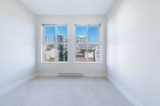 Photo 17: 303 3478 WESBROOK Mall in Vancouver: University VW Condo for sale (Vancouver West)  : MLS®# R2625216