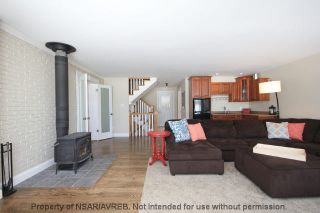 Photo 13: 5 CHURCH Lane in Windsor Junction: 30-Waverley, Fall River, Oakfield Residential for sale (Halifax-Dartmouth)  : MLS®# 201600921