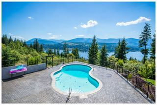 Photo 24: 3630 McBride Road in Blind Bay: McArthur Heights House for sale (Shuswap Lake)  : MLS®# 10204778