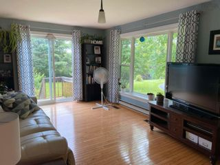 Photo 10: 510 Mount William Road in Mount William: 108-Rural Pictou County Residential for sale (Northern Region)  : MLS®# 202120400