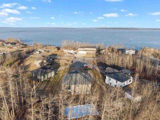 Photo 38: 1609 Horseshoe Bay: Cold Lake House for sale : MLS®# E4240083