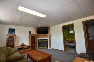 Photo 25: 300 Maple Road East in Nipawin: Residential for sale : MLS®# SK861172