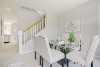 """Photo 20: 29 6950 120 Street in Surrey: West Newton Townhouse for sale in """"Cougar Creek by the Lake"""" : MLS®# R2590856"""