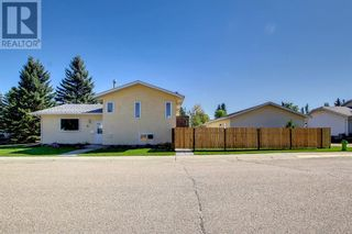 Photo 44: 95 Castle Crescent in Red Deer: House for sale : MLS®# A1144675