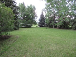 Photo 44: 32312 RR 44 Mountain View County: Rural Mountain View County Detached for sale : MLS®# C4301277