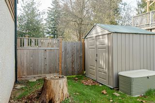 Photo 31: 547 Linshart Rd in : CV Comox (Town of) House for sale (Comox Valley)  : MLS®# 868859