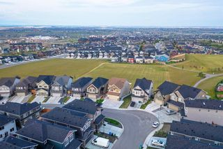 Photo 48: 227 Sherview Grove NW in Calgary: Sherwood Detached for sale : MLS®# A1140727