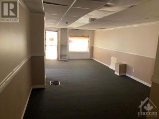 Photo 20: 501 ST LAWRENCE DRIVE in Winchester: Retail for rent : MLS®# 1256028