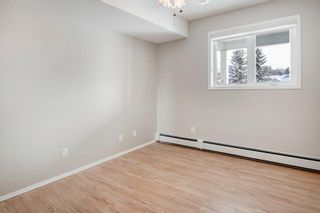 Photo 14: 3103 Hawksbrow Point NW in Calgary: Hawkwood Apartment for sale : MLS®# A1067894