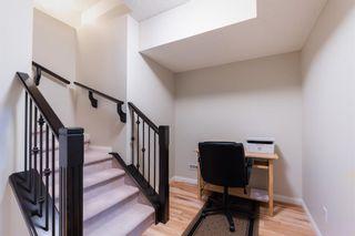 Photo 34: 274 Fireside Place: Cochrane Detached for sale : MLS®# A1136705