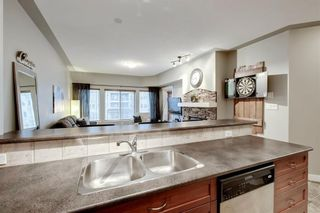 Photo 11: 340 10 DISCOVERY RIDGE Close SW in Calgary: Discovery Ridge Apartment for sale : MLS®# C4295828