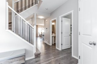 Photo 5: 490 Carringvue Avenue NW in Calgary: Carrington Detached for sale : MLS®# A1096039