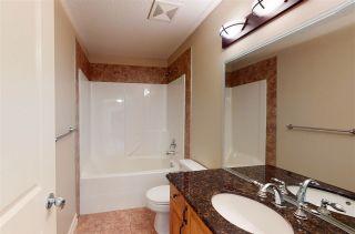 Photo 27: 344 SUMMERSIDE Cove in Edmonton: Zone 53 House for sale : MLS®# E4234572