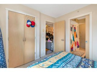 "Photo 16: 505 969 RICHARDS Street in Vancouver: Downtown VW Condo for sale in ""MONDRAIN II"" (Vancouver West)  : MLS®# R2537015"