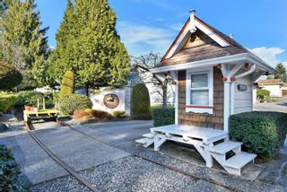 Photo 28: 40 9933 Chemainus Rd in : Du Chemainus Row/Townhouse for sale (Duncan)  : MLS®# 870379