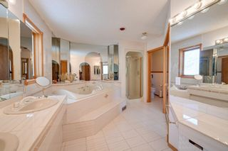 Photo 23: 256 BURTON Road in Edmonton: Zone 14 House for sale : MLS®# E4262280