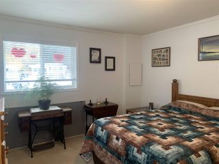 Photo 9: 5748 LEHMAN Street in Prince George: Hart Highway House for sale (PG City North (Zone 73))  : MLS®# R2543653