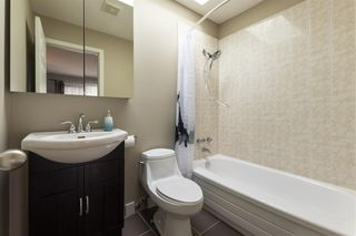 Photo 16: 304 8645 OSLER Street in Vancouver: Marpole Condo for sale (Vancouver West)  : MLS®# R2557611