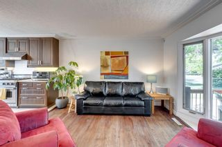 Photo 5: 9 Waskatenau Crescent SW in Calgary: Westgate Detached for sale : MLS®# A1119847