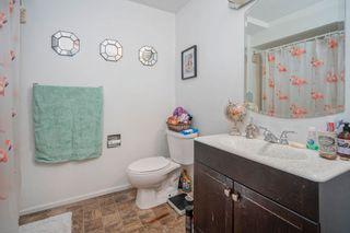 "Photo 18: 24 17700 60 Avenue in Surrey: Cloverdale BC Townhouse for sale in ""Clover Park Garden"" (Cloverdale)  : MLS®# R2613532"