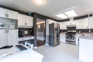 Photo 6: 33146 CHERRY Avenue in Mission: Mission BC House for sale : MLS®# R2156443