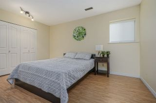 Photo 15: 1355 PIERCE Place in Coquitlam: Scott Creek House for sale : MLS®# R2386958