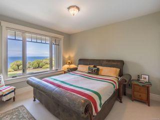 Photo 33: 5476 Bayshore Dr in : Na North Nanaimo House for sale (Nanaimo)  : MLS®# 882283