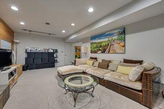 Photo 32:  in Edmonton: Zone 10 House for sale : MLS®# E4260224