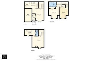 Photo 21: 110 90 Lawrence Avenue: Orangeville Condo for sale : MLS®# W5329629