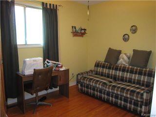 Photo 8: 67 Minikada Bay in Winnipeg: Residential for sale (3M)  : MLS®# 1717733