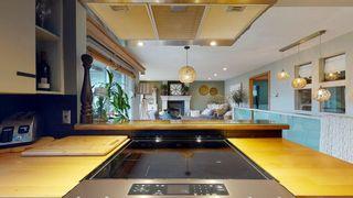 Photo 18: 5881 DEERHORN Drive in Sechelt: Sechelt District House for sale (Sunshine Coast)  : MLS®# R2576300