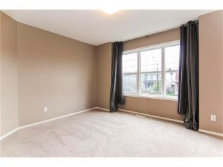 Photo 16: 136 EVERSYDE Boulevard SW in Calgary: Evergreen House for sale : MLS®# C4081553