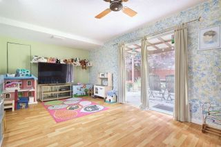 Photo 16: 9291 GLENALLAN Drive in Richmond: Saunders House for sale : MLS®# R2589920
