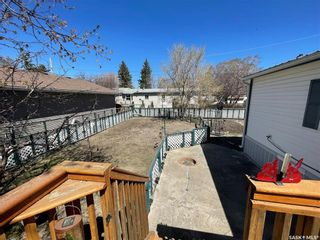 Photo 7: 45 Empress Avenue East in Qu'Appelle: Residential for sale : MLS®# SK844519