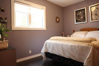 Photo 14: 143 Montreal Street W in Morris: House for sale : MLS®# 202121792