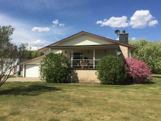 Photo 3: 60006 Rge Rd 261: Rural Westlock County House for sale : MLS®# E4205375