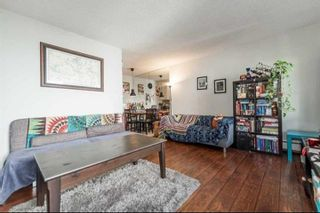 Main Photo: 204 241 ST. ANDREWS Avenue in North Vancouver: Lower Lonsdale Condo for sale : MLS®# R2575173