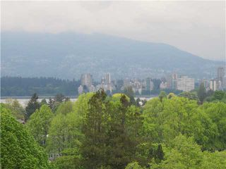 Photo 4: 3695 W 14TH AV in Vancouver: Point Grey House for sale (Vancouver West)  : MLS®# V891459